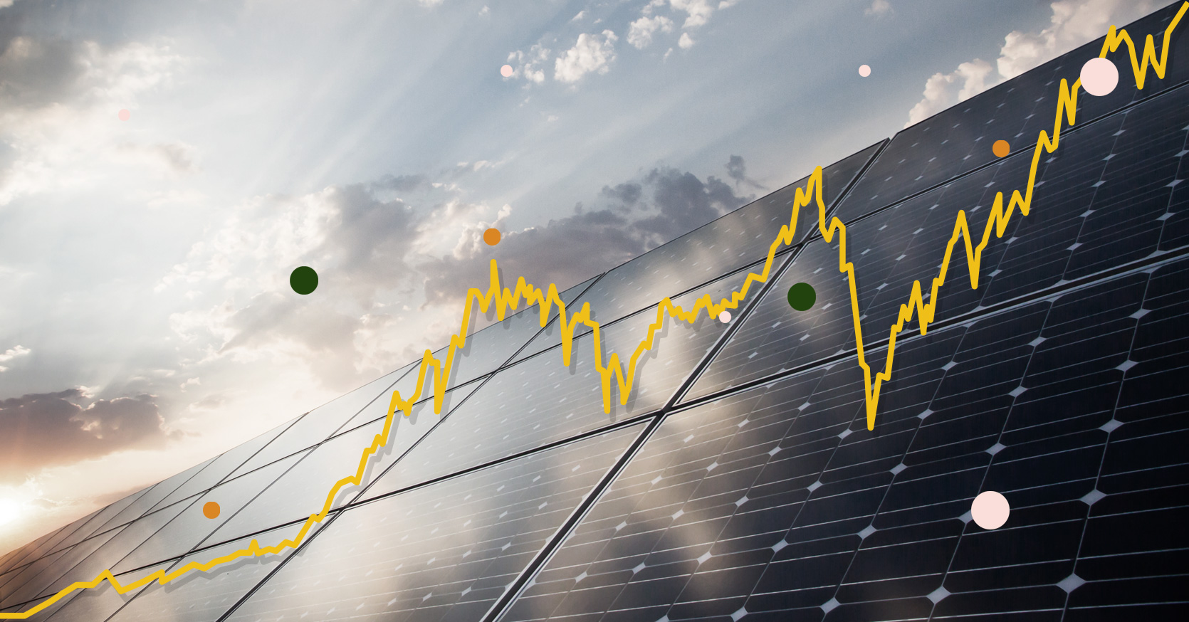 Finanza sostenibile, la rivoluzione Esg sta cambiando i prodotti di investimento