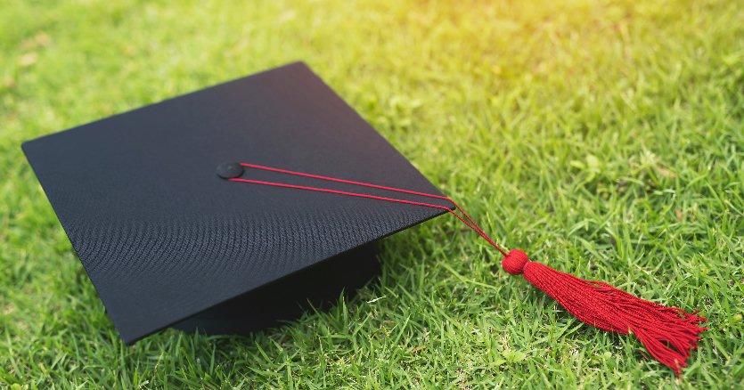 La rivoluzione verde entra in università: spazio a lauree e master green da ingegneria a biochimica