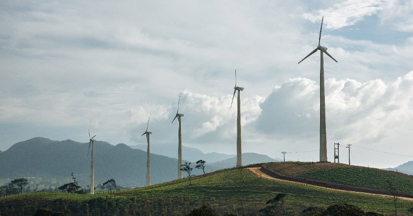 La sfida tra le tecnologie energetiche del prossimo futuro